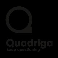 Logo_web_QC-05_black
